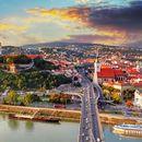 Bratislava CS Hangout's picture