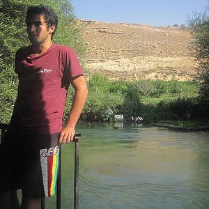 Jean yakoub's Photo