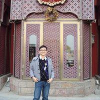 Miao Liang's Photo
