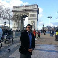 Mehmood Ali's Photo