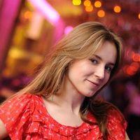 Margarita Metlenko's Photo