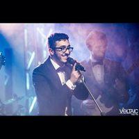 Karim Saydy's Photo