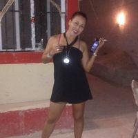 Nurith Lopez's Photo