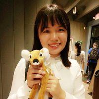 Jessie Zhou's Photo