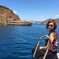 zeng yan's Photo