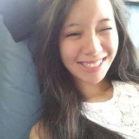 Jenny Mok's Photo