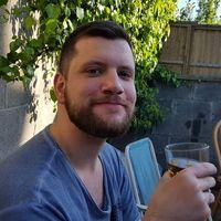 Jens_Jenson's Photo