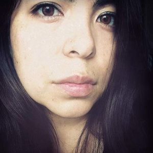 Lorraine Sanchez's Photo