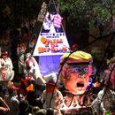 Mardi Gras: Krewe du Vieux | Drinking 's picture