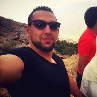 Fotos de Adil roy