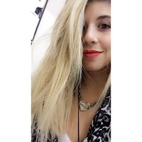 Flor Moreira's Photo