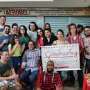 [Weekly CS Meetup] - FRIDAY NIGHT - SEXTAS A NOITE's picture