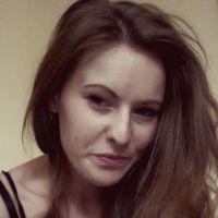 Karolina Adamska's Photo