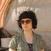Catherine Nolan's Photo