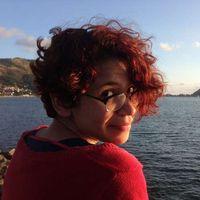 Фотографии пользователя Rafaella Leoa
