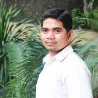 Fotos de Sahabuddin Jumadil