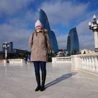 Fotos von Irina Kvadratova