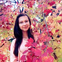 Photos de Iryna Akimova