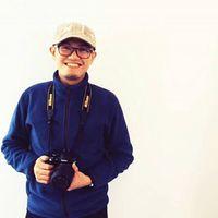 芃睿 陳's Photo