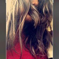 Le foto di Dina Akcha