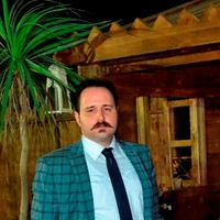 milad Heydari's Photo