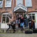 Free Walking Tour Rotterdam's picture