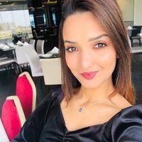 MARIEM NIMISSI's Photo