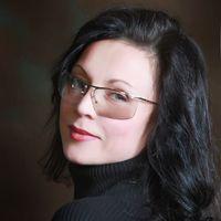 Zlata Polozhaja's Photo