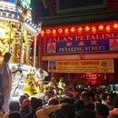 Thaipusam 2018 - Chariot Procession 17 KM walk's picture