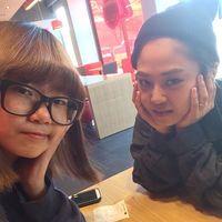 다운 박's Photo
