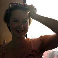 Marianna S's Photo