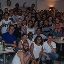 Foto de English Meeting at Beats Hostel