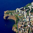 I want visit Antalya landmarks's picture