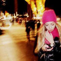Victoria Janeczek's Photo