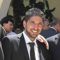 Naji Abdel Khalek's Photo