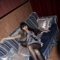 Marina Salomykina's Photo