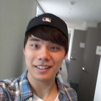 Fotos de Choi Daniel