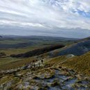 Join us on easy day hike to Mam Tor, Edale's picture