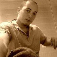 Hugo Mendes's Photo