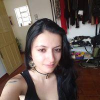 Samara Ventura's Photo