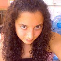 Sinem çetinkaya's Photo