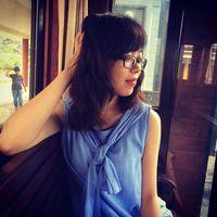 Thi Ngoc Hien Hoang's Photo