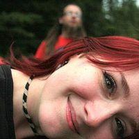 Justyna Franczak's Photo