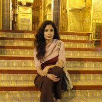 Photos de Shipra Yadav