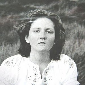 Elaine Whitcher's Photo