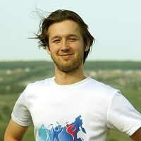 Andrey  Boyko's Photo