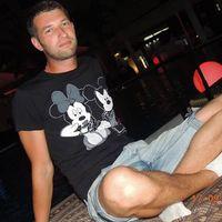 Vlad Mkv's Photo