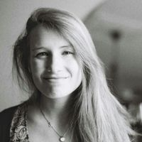 Johanna Lange's Photo