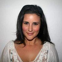 Brooke Brazil's Photo
