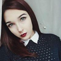 Yulia Lerman's Photo